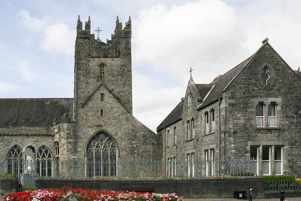 kilkenny_church